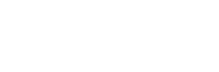 Strong, self-sufficient, familes and  communities