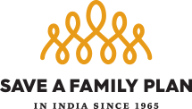 Save a Family Plan